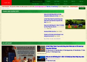 quangduc.com