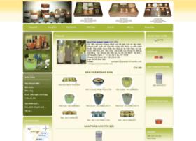 quangminhcandle.com