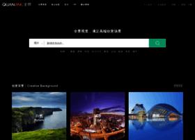 quanjing.com