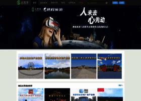 quanjingke.com