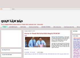 quanlambao.blogspot.co.nz