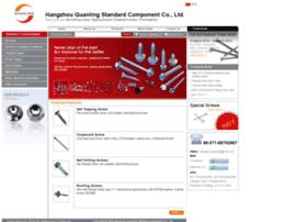 quanling-screw.com