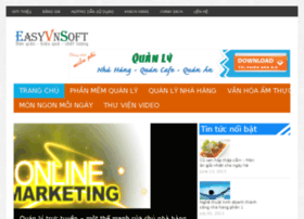quanly-nhahang.com