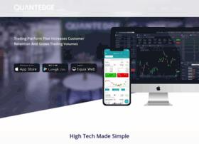 quant-edge.com