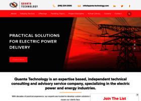 quanta-technology.com