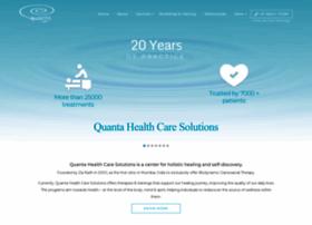 quantacare.org