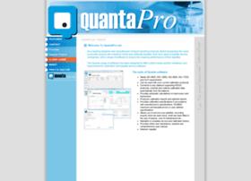 quantapro.net