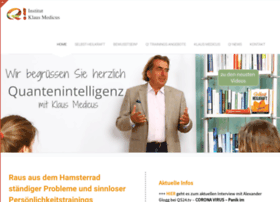 quanten-intelligenz.de