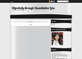 quantgirl.blogspot.ca
