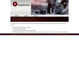 quantic.com
