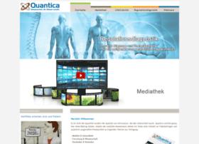 quantica.tv