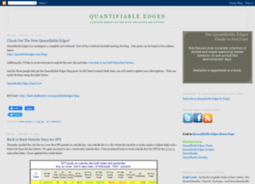 quantifiableedges.blogspot.hk