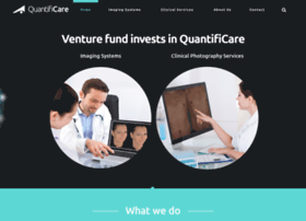 quantificare.com