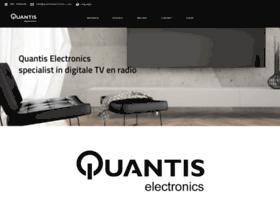 quantiselectronics.com