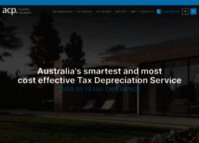 quantitysurveyors.com.au