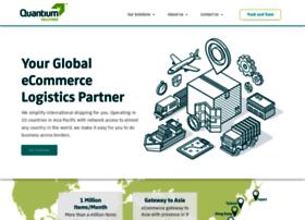 quantiumsolutions.com