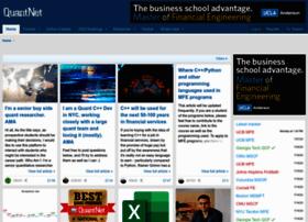 quantnet.com