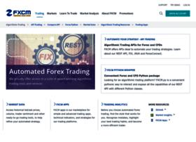 quantnews.com