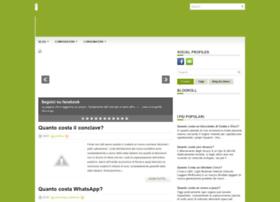 quantocostaitalia.blogspot.it