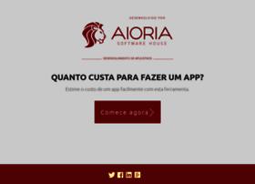 quantocustaumapp.com.br