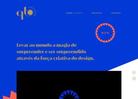 quantodesign.com.br