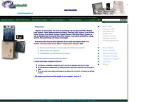 quantometrix.com