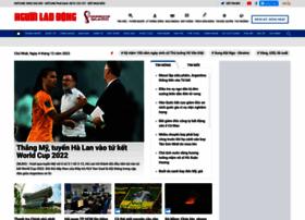 quantri.nld.com.vn