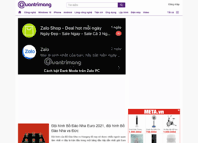 quantrimang.com.vn