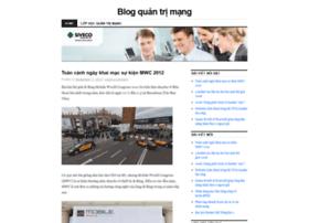 quantrimangvnn.wordpress.com