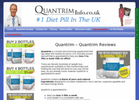quantriminfo.co.uk