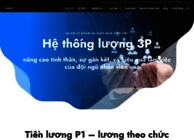 quantrinhansu-online.com