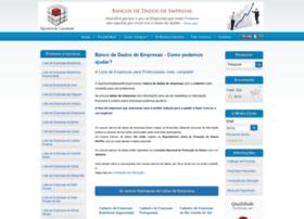 quantum-database.com.br