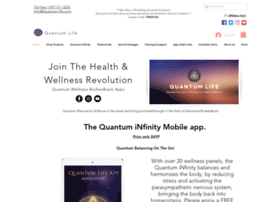 quantum-life.com