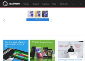 quantum-q.com