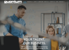 quantum-qtr.com