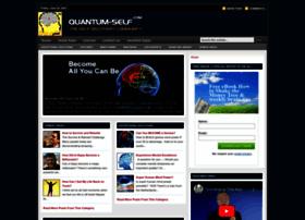 quantum-self.com