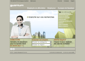 quantum-us.com