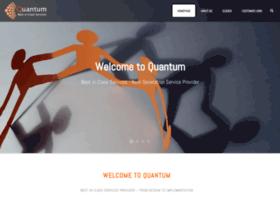 quantum.net.id