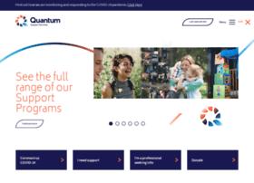 quantum.org.au