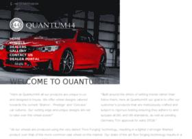quantum44.com