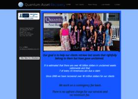 quantumassetrecovery.com