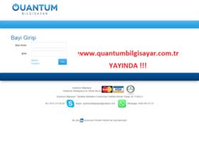 quantumbilgisayar.net