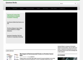 quantumbooks.com