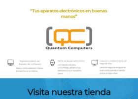 quantumcomputers.com.mx