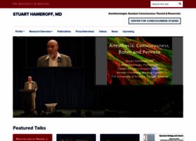 quantumconsciousness.org