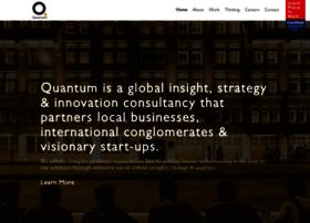 quantumcs.com