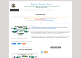 quantumenergi.webs.com