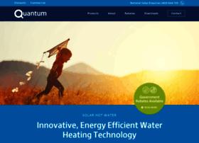 quantumenergy.com.au