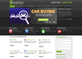 quantumfinancesolutions.com.au
