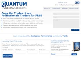 quantumfundsmanagement.com